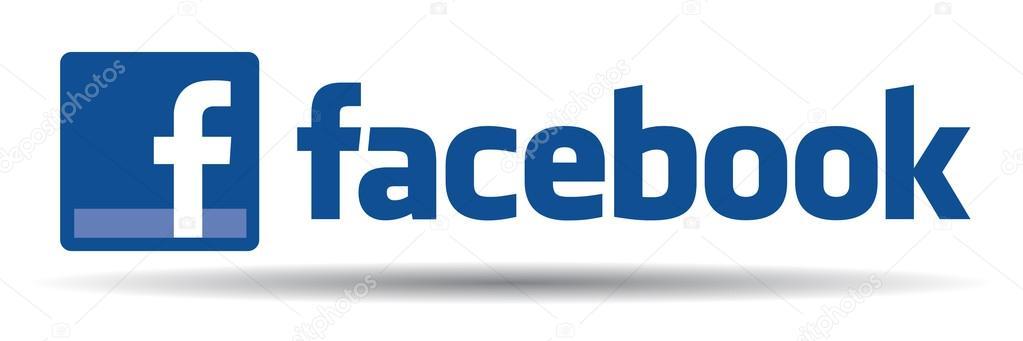 depositphotos_66583895-stock-illustration-facebook-logo