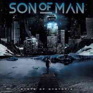 SON-OF-MAN