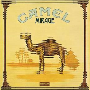 Camel-Mirage-Album-Cover-Web-Optimised-820