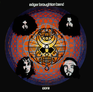 Oora_(Edgar_Broughton_Band_album_-_cover_art)