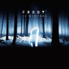 This image has an empty alt attribute; its file name is frost_13winters-300x300-1-1.jpg